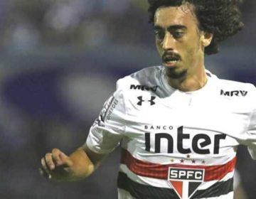 São Paulo e Inter avançam na Copa do Brasil