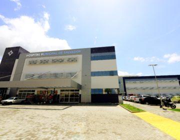 Santa Casa da Misericórdia vai administrar Hospital Municipal