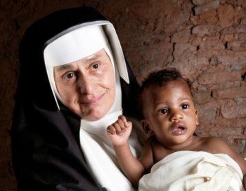 Missa marca os 26 anos da morte de Irmã Dulce