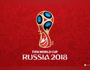 Fifa reabre venda de ingressos para a Copa da Rússia