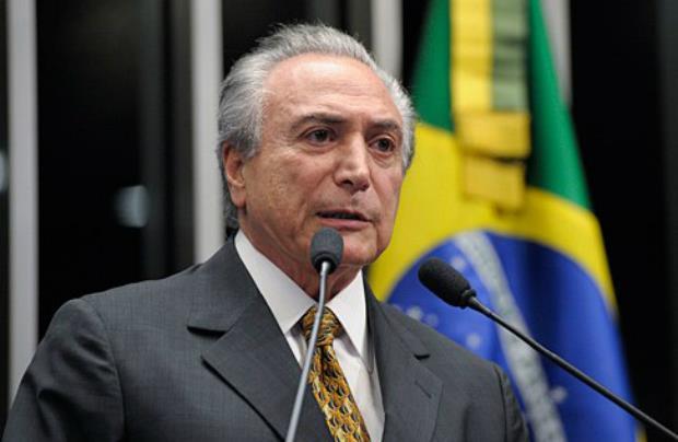 Presidente anuncia reajuste de 5,67% no Bolsa Família