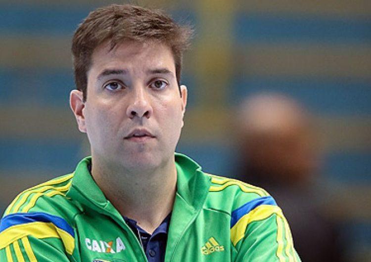 Atletas acusam ex-técnico de ginástica de abuso sexual