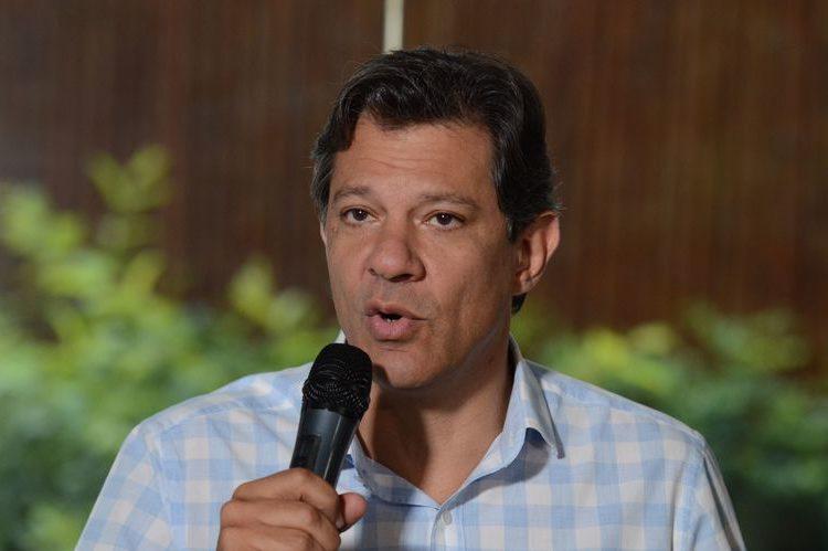 PT se reúne em São Paulo para primeira avaliação após eleições