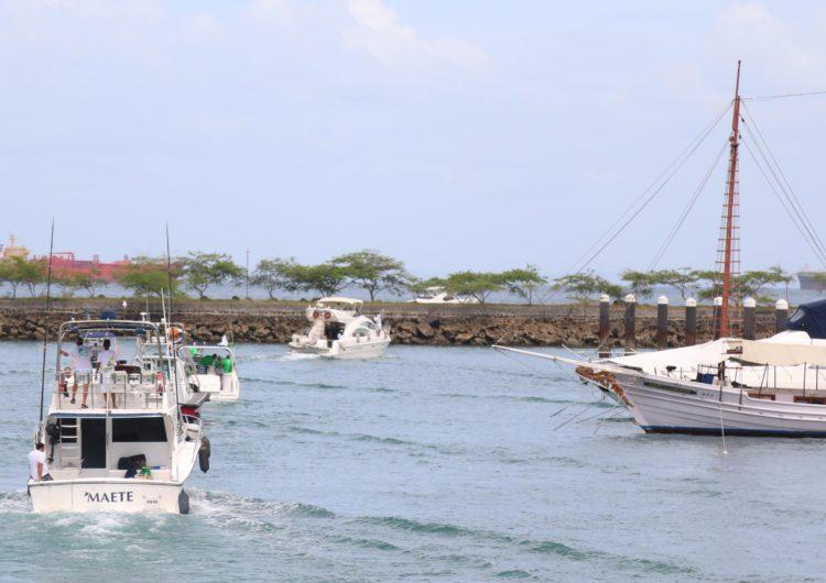 4° Festival Náutico reúne competições de vela, natação, windsurfe e SUP em Salvador