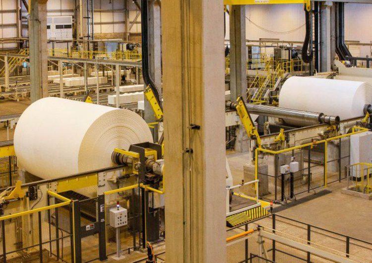 Produtos na saída das fábricas registram queda de preços de até 0,84%