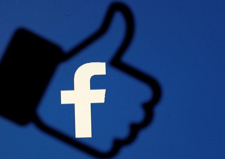 Estudo demonstra relação entre redes sociais e comportamento viciado
