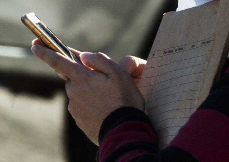 Setor de telecomunicações lidera queixa de consumidores
