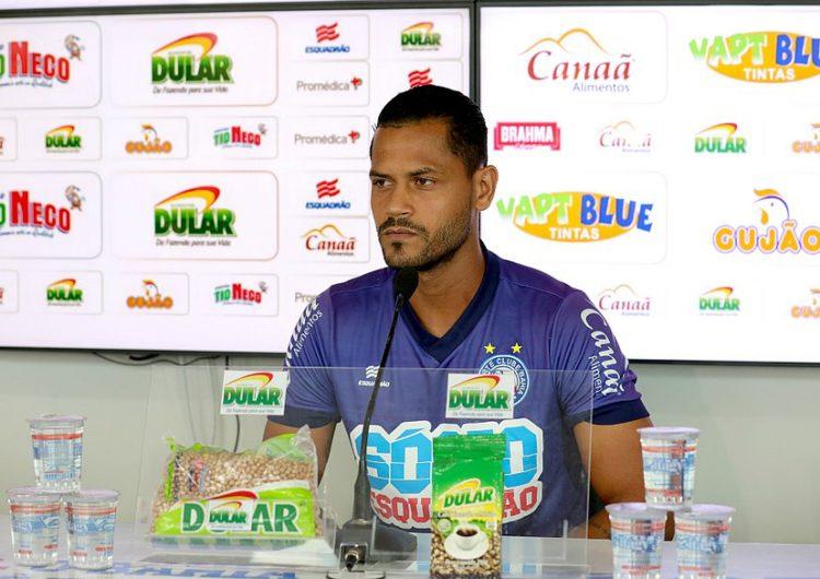 Bahia inicia a busca pela conquista do 48º título Estadual