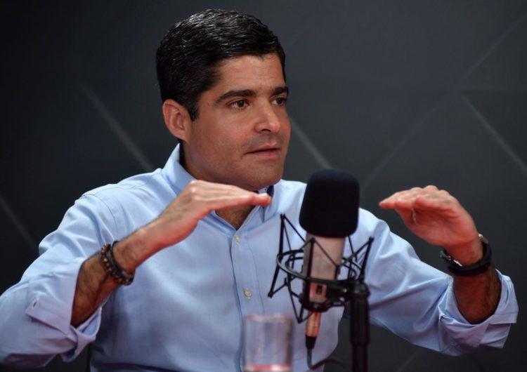 Salvador registra a criação de 1.500 empregos em janeiro e fevereiro