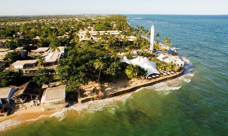 Bahia fomenta negócios em workshop de turismo no Nordeste