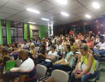 Camaçari recebe 81 novos residentes para Saúde da Família