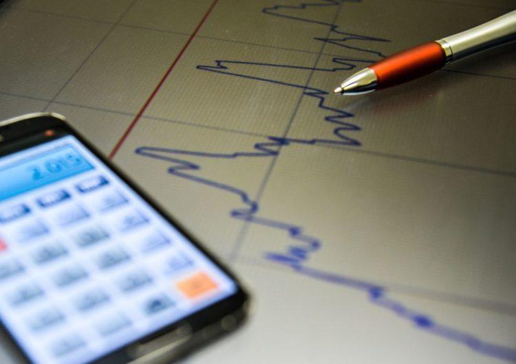 Mercado reduz crescimento da economia de 2,28% para 2,01%