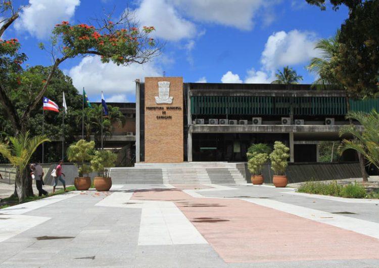 Secretaria da Saúde lança edital para processo seletivo