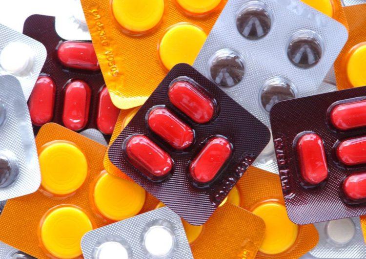 Uso excessivo de remédios pode matar 10 milhões até 2050