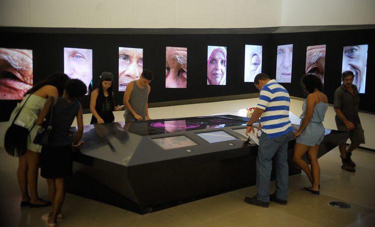 Museus de todo o pais têm programação especial