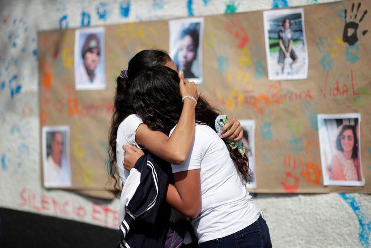 Alunos de escolas públicas sentem mais segurança quando estão em casa