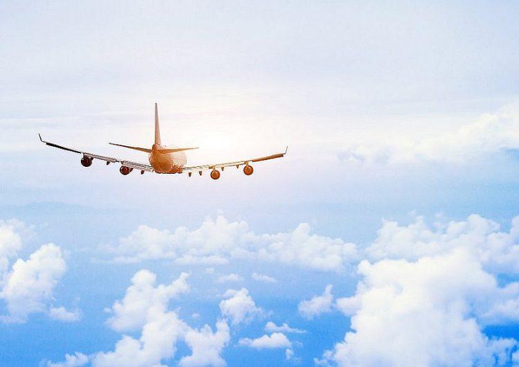 Azul faz promoção para voo saindo de Feira de Santana