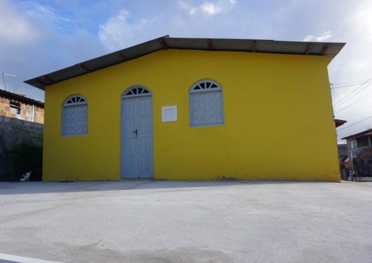 Casa Melhor retorna à Costa de Camaçari