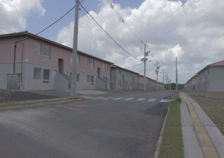 Governo libera recursos para construção popular em Camaçari
