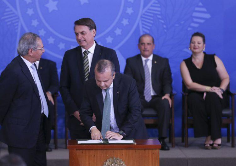 Novas normas trabalhistas vão gerar economia de R$ 68 bi em dez anos