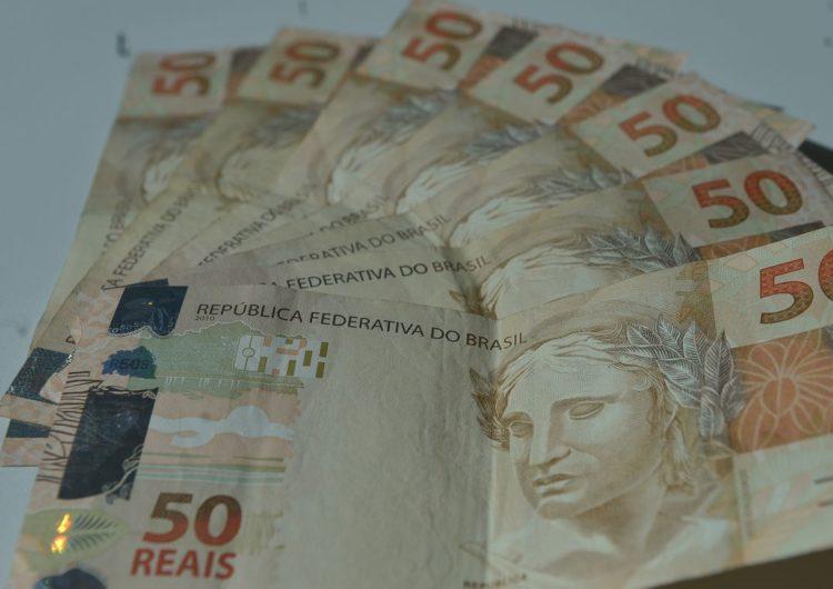 Salário mínimo em 2020 será de R$ 1.040,00