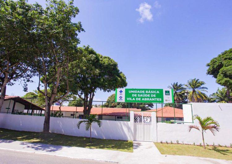 Serviços da USF Buris de Abrantes são transferidos