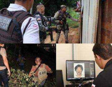 Policiais recebem R$ 40 milhões de